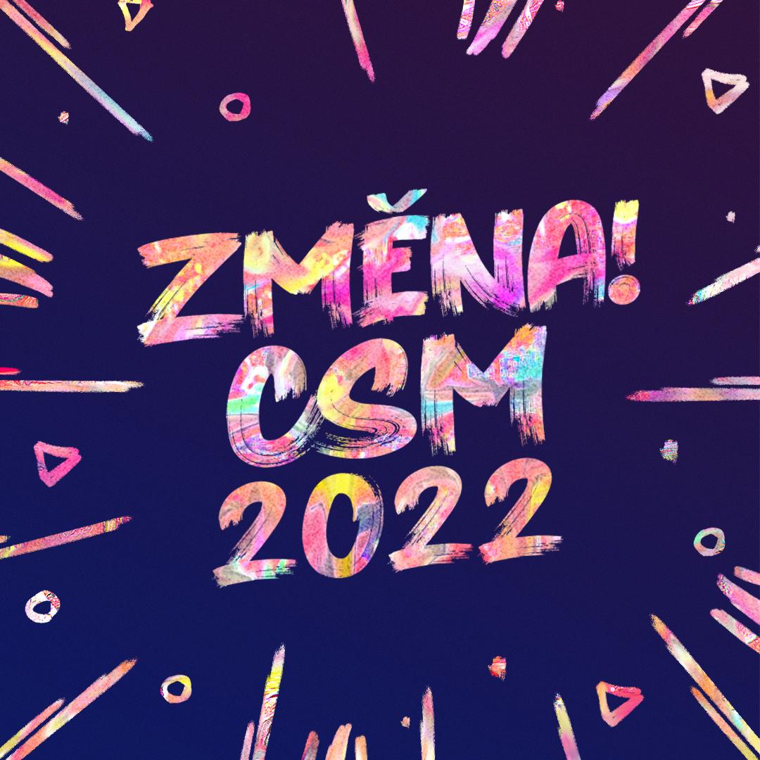 csm-2022